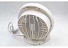 Тепловентилятор обогреватель дуйка Domotec Heater MS 5902, фото 5