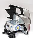Штатная автомагнитола с GPS навигацией для автомобилей Toyota Prado 150 (2009-2013) Android 5.0.1, фото 9