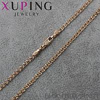 "Цепочка "" Reuben"" Xuping xpg-35"