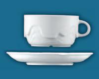 Чашка кофейная Melodie 110мл Benedikt
