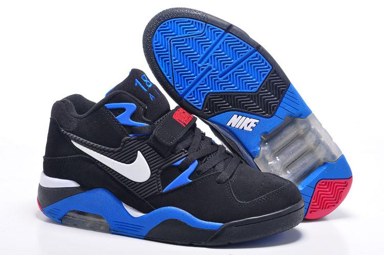 Кроссовки мужские Nike Air Force 180  / 1AFM-084