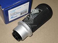 Ручка рычага переключения передач SCANIA (TEMPEST)