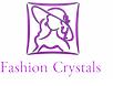 товары для всей семьи от «Fashion Crystals»