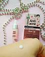"""Ночная эмульсия-корректор для лица точечного действия BIO World """"Anti acne"""" 10 мл, фото 2"""
