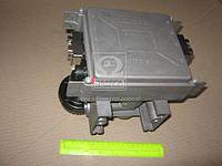 Модулятор оси EBS (1935132 4801030420)