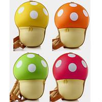 Твердый рюкзак Детский Super Mario