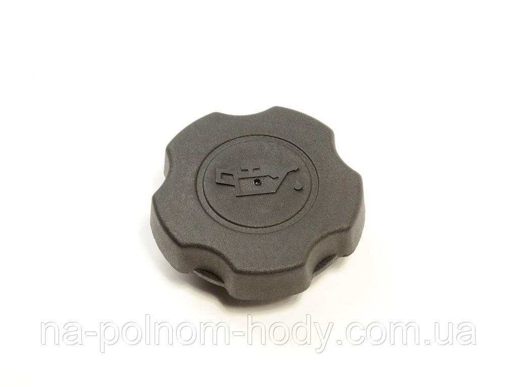 Крышка масло заливной горловины Daewoo Lanos 1.5 V8/ 1.6 V16 Запорожье