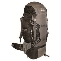 Рюкзак туристический Highlander Discovery 85 Black