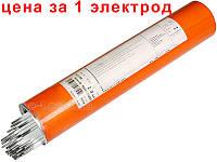 Сварочные электроды UTP48 по алюминию 3,2мм