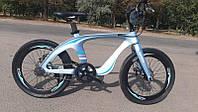 Велосипед М20413 20