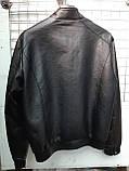 Куртка мужская весна-осень, фото 2