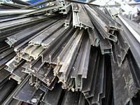 Лом алюминия в Вышегород приемки черного металла в самаре