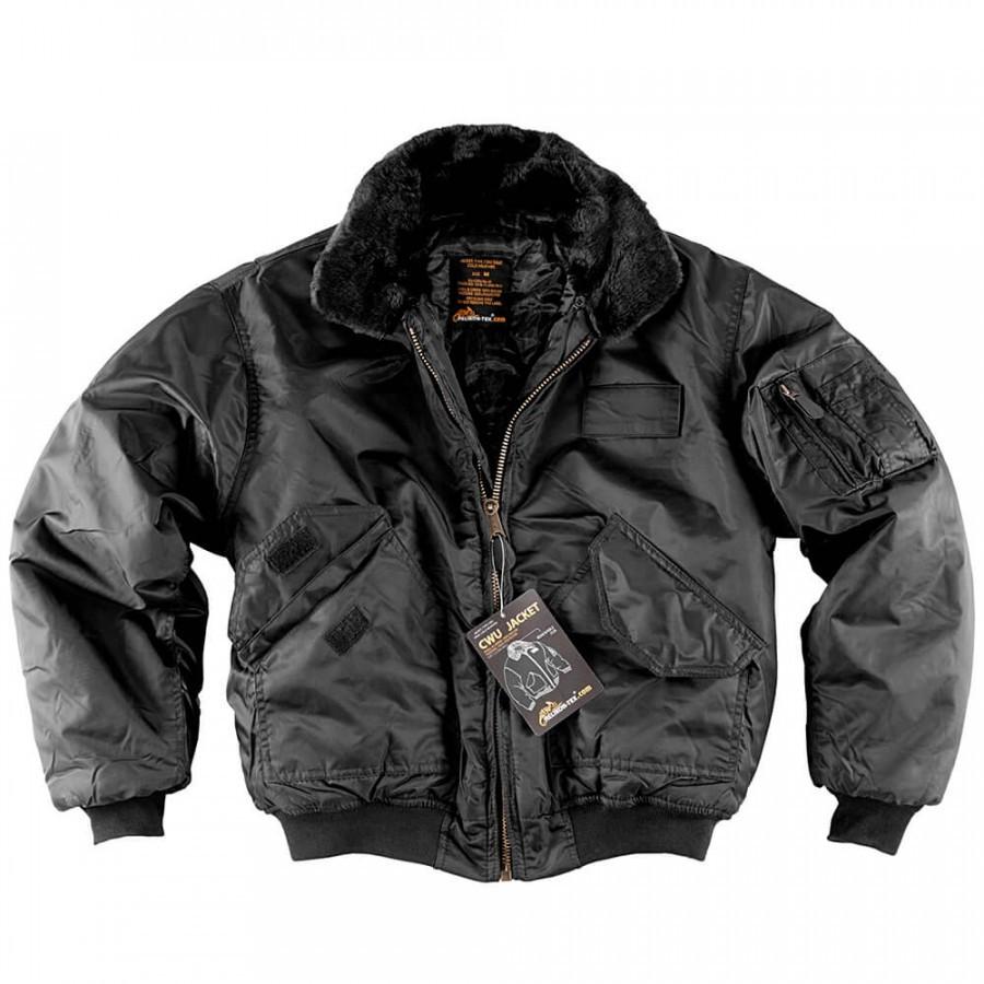 Куртка Helikon-Tex SWAT CWU Jacket