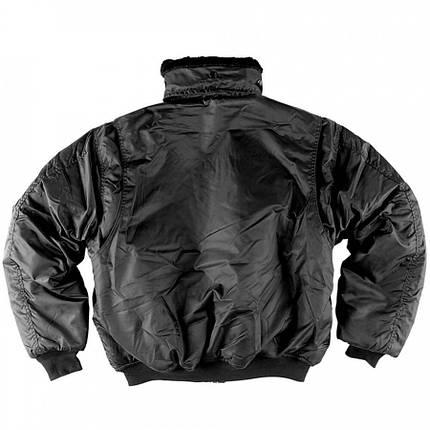 Куртка Helikon-Tex SWAT CWU Jacket, фото 2