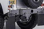 Авто GPS Трекер TKSTAR на мощных магнитах с аккумулятором 10000 мАч на 180 дней, фото 4