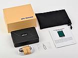 Авто GPS Трекер TKSTAR на мощных магнитах с аккумулятором 10000 мАч на 180 дней, фото 9