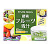 Аодзиру - фруктовий Японія 25 стіків
