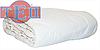 """Одеяло летнее двухспальное ТЕП """"EcoBlanc""""QA Light легкое"""