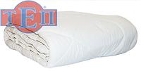 """Одеяло летнее двухспальное ТЕП """"EcoBlanc""""QA Light легкое, фото 1"""
