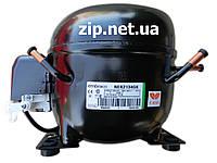 Компрессор embraco aspera NEK2134GK R-404a R-507 (220v)