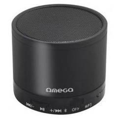 Комп.акустика OMEGA Bluetooth OG47B