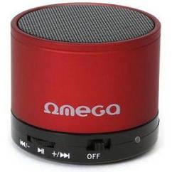 Комп.акустика OMEGA Bluetooth OG47R