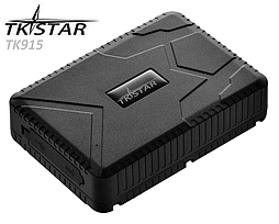 Авто GPS Трекер TKSTAR на мощных магнитах с аккумулятором 10000 мАч на 180 дней