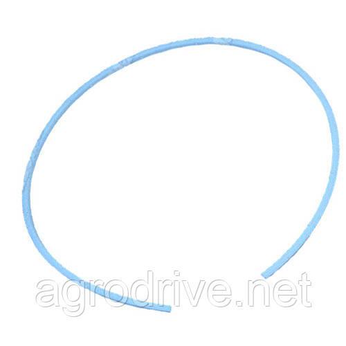 Кольцо фторопластовое  Ф-4.118.3