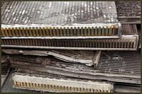 Алюминиевые радиаторы автомобильные  (063)247-90-39  ул.Коллекторная 40А