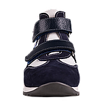 Кросовки ортопедические Форест-Орто М-601 р. 37-40 рр, фото 5