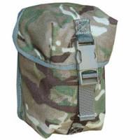 Подсумок утилитарный Osprey MTP тактический(армия Британии)