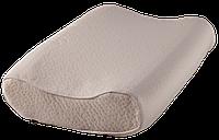 Детская ортопедическая подушка ОП-05 (J2305), фото 1