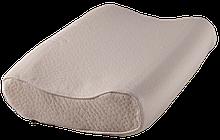 Детская ортопедическая подушка ОП-05 (J2305)