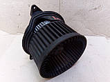 Вентилятор моторчик печки Ford Focus 1 Mondeo 3, 1S7H-18456-AD, 1S7H-18456-AC, 1S7H18456AD, 1S7H18456AC, фото 2