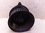 Вентилятор моторчик печки Ford Focus 1 Mondeo 3, 1S7H-18456-AD, 1S7H-18456-AC, 1S7H18456AD, 1S7H18456AC, фото 3