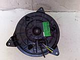 Вентилятор моторчик печки Ford Focus 1 Mondeo 3, 1S7H-18456-AD, 1S7H-18456-AC, 1S7H18456AD, 1S7H18456AC, фото 4