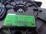 Вентилятор моторчик печки Ford Focus 1 Mondeo 3, 1S7H-18456-AD, 1S7H-18456-AC, 1S7H18456AD, 1S7H18456AC, фото 5