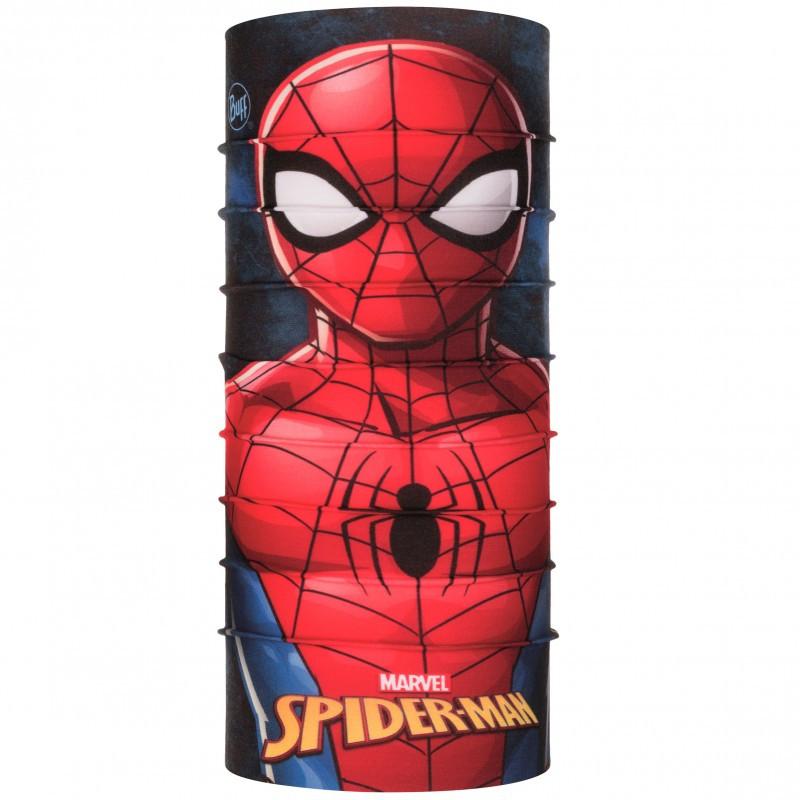 Бафф Original Buff Superheroes Avengers Spider-man (Junior)