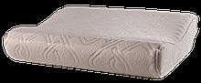 Ортопедическая подушка для взрослых ОП-06 (J2306)