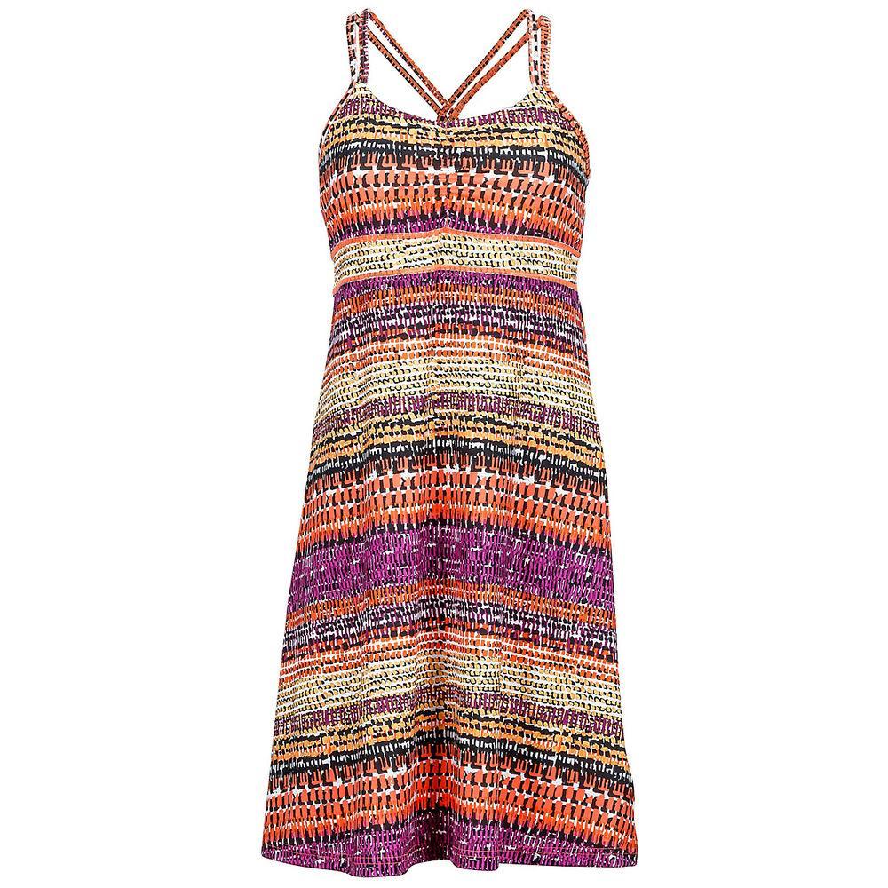 Сукня жіноча Marmot Taryn Dress