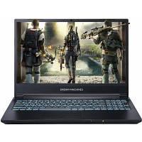 Ноутбук Dream Machines G1660Ti-15 (G1660TI-15UA20)