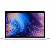 Ноутбук Apple MacBook Pro TB A1989 (MV9A2UA/A)