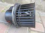Вентилятор моторчик печки Ford Transit 6 YC1H-18456-CA, 95VW-18456-BB, 6C1H-18456-BA, 7188531, фото 5
