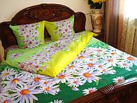 Комплекты постельного белья, фото 1