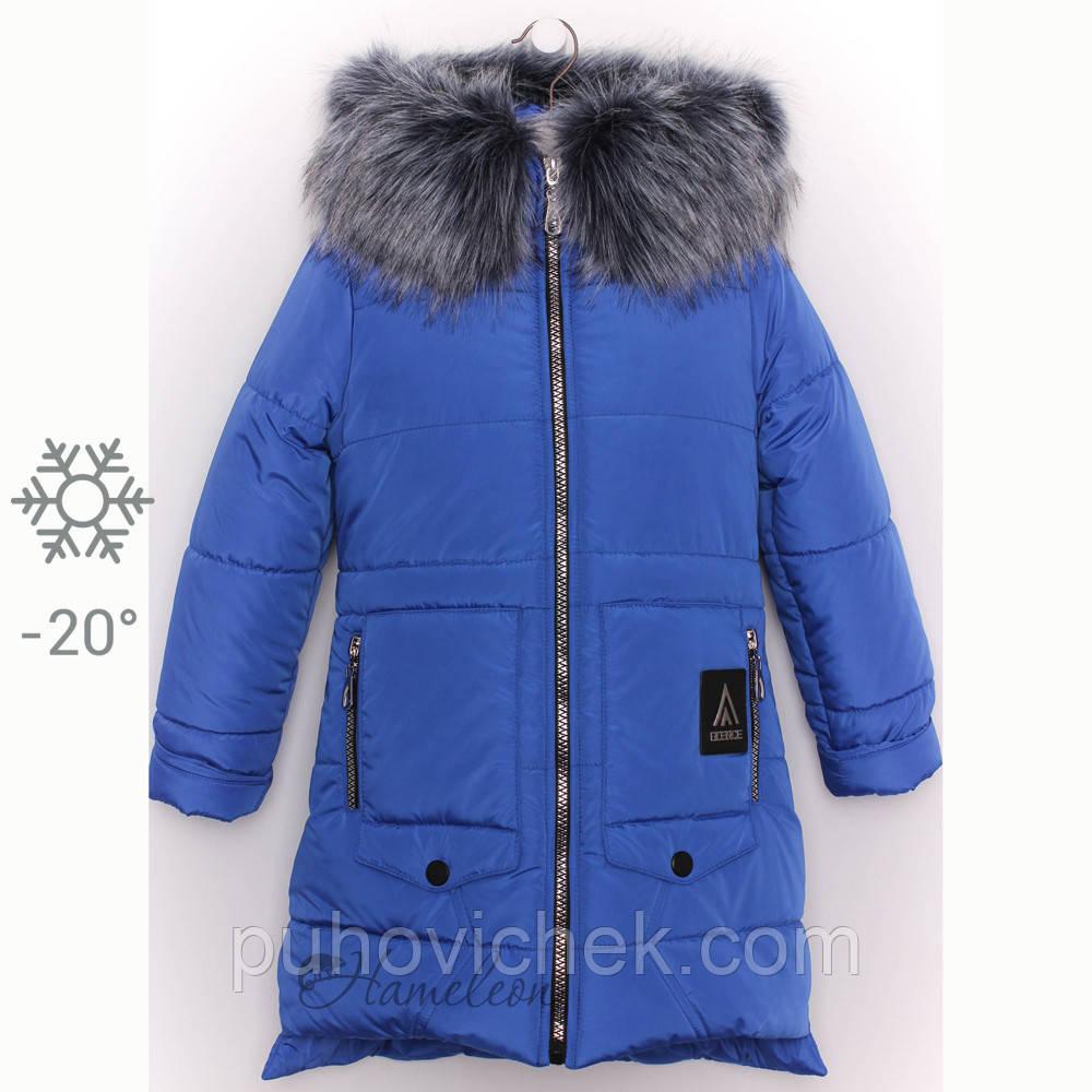 Детская курточка для девочки зимняя интернет магазин