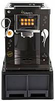 Кофемашина автоматическая профессиональная для дома, офиса и кафе Liberty`s CLT-Q007, фото 1