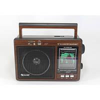 Радиоприемник Golon RX-9966UAR, фото 1