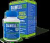 Diawell 5.5z (Диавел 5.5з) - капсулы от сахарного диабета