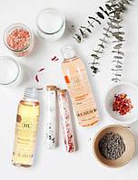 Лосьоны для обновления кожи от Холи Ленд