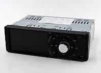 """Автомагнитола MP5 4524 (4,1"""" экран)"""